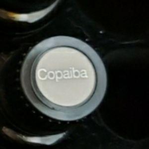 Copaiba for Andrea